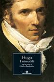 I Miserabili - Victor Hugo | Libro | Itacalibri