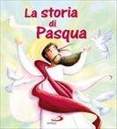 La storia di Pasqua - Katherine Sully | Libro | Itacalibri