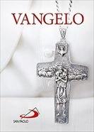 Vangelo: Nuovo testo CEI. Conferenza Episcopale Italiana | Libro | Itacalibri