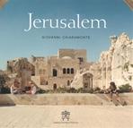 Jerusalem - Giovanni Chiaramonte | Libro | Itacalibri