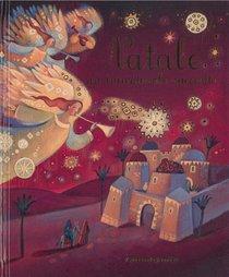 Natale un incantevole racconto - Mary Joslin | Libro | Itacalibri
