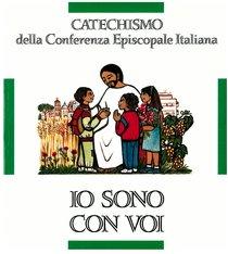 Io sono con voi - Conferenza Episcopale Italiana | Libro | Itacalibri