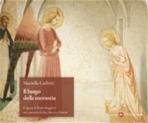 Il luogo della memoria: L'opera di Beato Angelico nel convento di San Marco a Firenze. Mariella Carlotti | Libro | Itacalibri