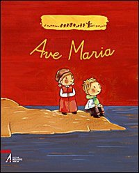 Ave Maria - Sabrina Bus | Libro | Itacalibri