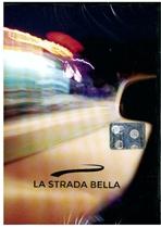 La strada bella - DVD - AA.VV. | DVD | Itacalibri