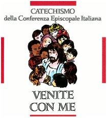 Venite con me: Catechismo per l'iniziazione cristiana dei fanciulli (8-10 anni). Conferenza Episcopale Italiana | Libro | Itacalibri